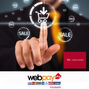 Integración WebPay Plus en WooCommerce