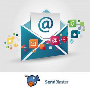 email masivo marketing chile online ofertas e-mail digital