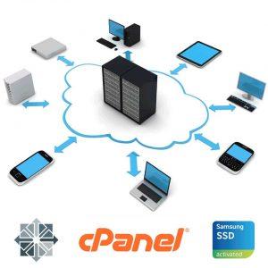 hosting vps housing dattacenter alojamiento web area3